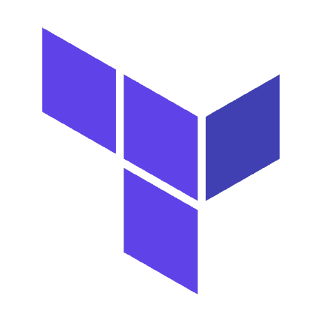 teamterraform ( The Terraform Team )