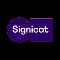 @signicat