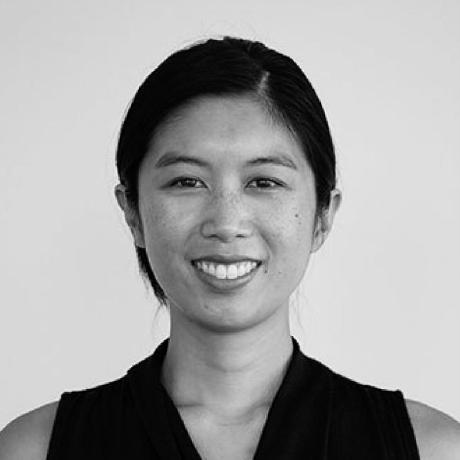 Mallory LeeWong
