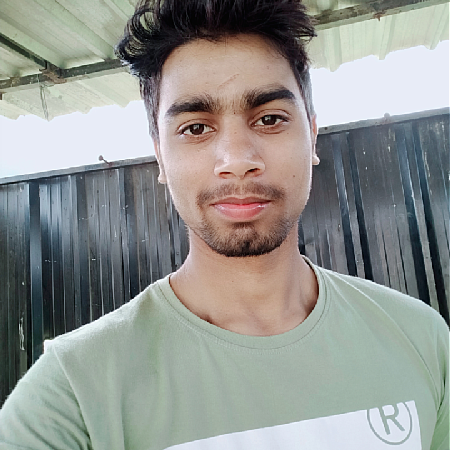 pathakshubham21 Pathak
