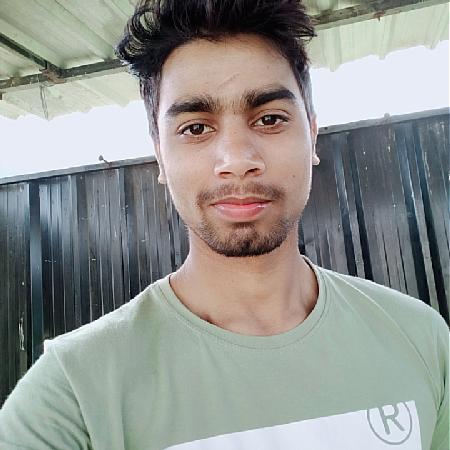 pathakshubham21