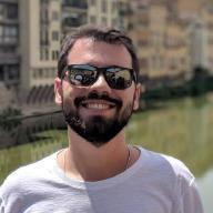 Lucas Frare Teixeira