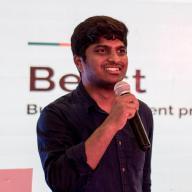 @dineshkumar-cse