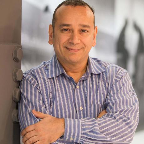 EdwinVelazquez