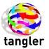 @Tangler
