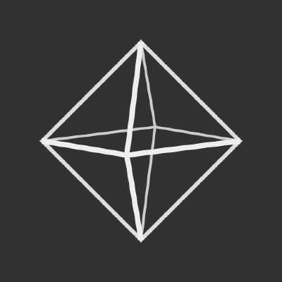 GitHub - AlexAltea/orbital: Experimental PlayStation 4 emulator
