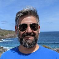Marcos Ibanez