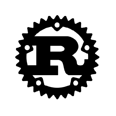 rust-lang-owner