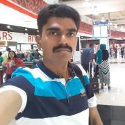 @umairali