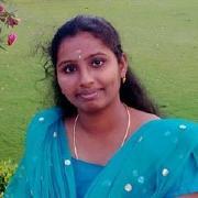@KrishnaAnanthi