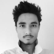 @manishsuwal