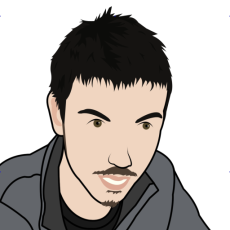 MatejLach avatar image