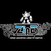 @zine-robotics