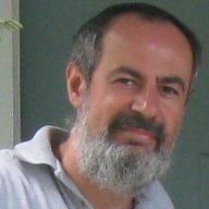 @eugene-sotirescu