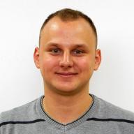 @AnatoliiPrylutskyi