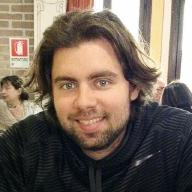 @andregoiano