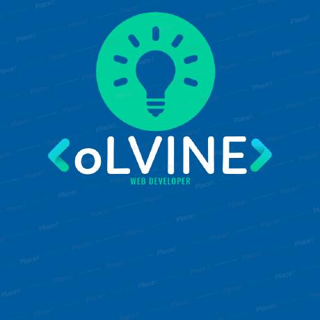 OLVINE GEORGE