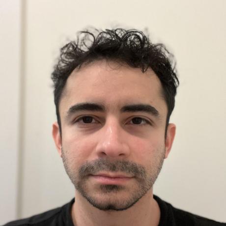 Dmitry Rocha