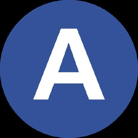azula-lang