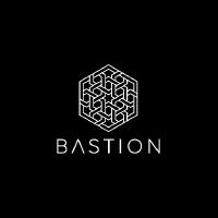 @bastionex