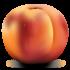 @peach-schnapps