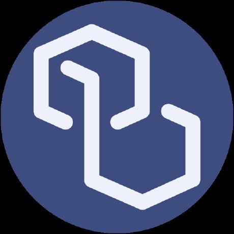 opentype.js