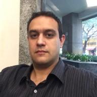 @adrianopaladini