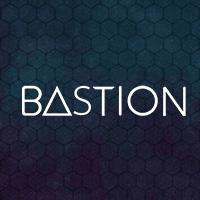 @bastion-gaming