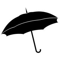 @umbrellaco