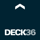 DECK36 | Open-Source