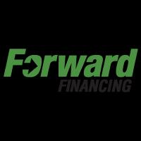 @ForwardFinancing