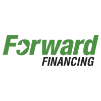 @ForwardFinancing