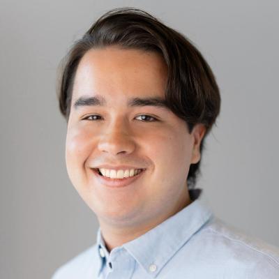 GitHub - JonathanReiss15/Vulfify: HTML/JS app to