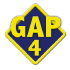 @gap-system