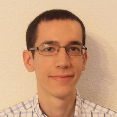 Photo of ebautistabar