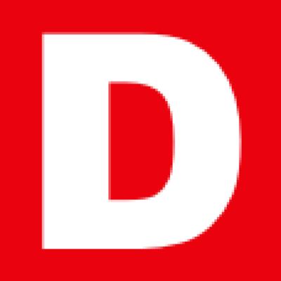 GitHub - dotabuff/d2vpk: Dota 2 VPK History