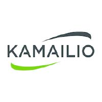 @kamailio