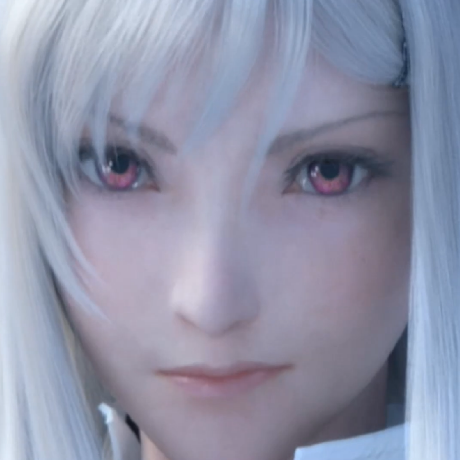 LYN-Sakura