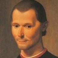@Machiavell1