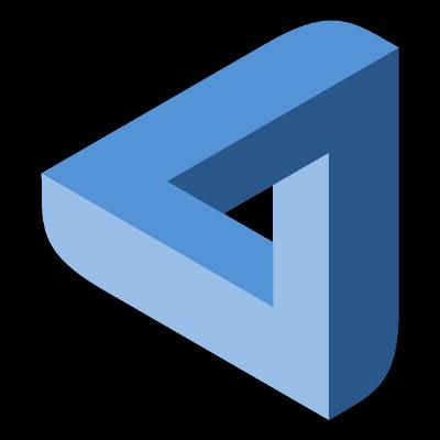 GitHub - maidsafe/safe-build-infrastructure: Houses internal build