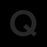 @qonversion