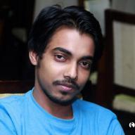 @ittoufiq