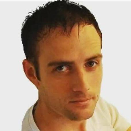 qr-code-bundle developer