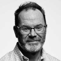 Jason Pamental avatar