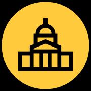 @cityhalldigital