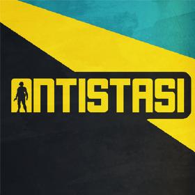 Official AntiStasi Community · GitHub