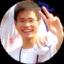 @willard-yuan