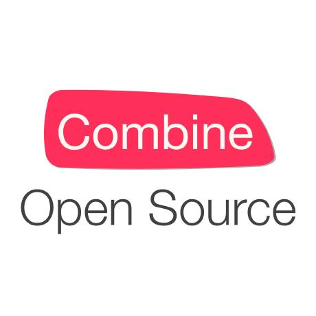 combineopensource