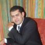 @AshrafSada