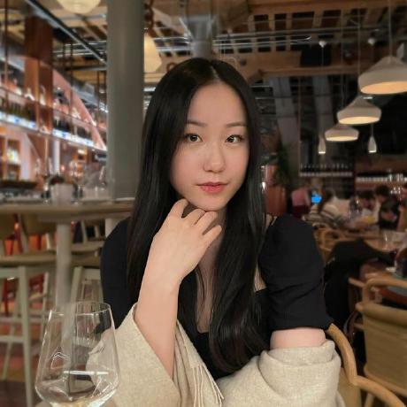 Tianhui Yang